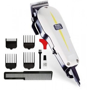 PROFESSIONAL CLASSIC SERIES WAHL SUPER TAPER HAIR CLIPPER 8467