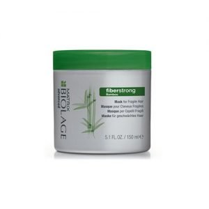 MATRIX FIBERSTRONG MASK 150ml