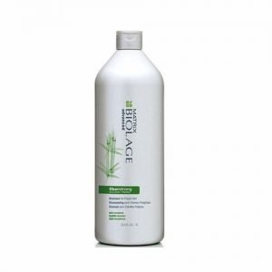 MATRIX FIBERSTRONG SHAMPOO 1000ml