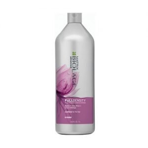 MATRIX FULLDENSITY CONDITIONER 1000ml