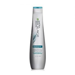 MATRIX KERATINDOSE SHAMPOO 400ml