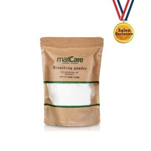 MAXCARE BLEACH POWDER 500G