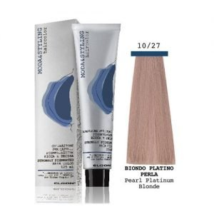 ELGON MODA & STYLING COLOR 125ML 10/27 (Italy)