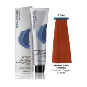 ELGON MODA & STYLING COLOR 125ML 7/44 (Italy)