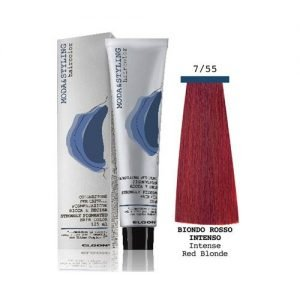 ELGON MODA & STYLING COLOR 125ML 7/55 (Italy)