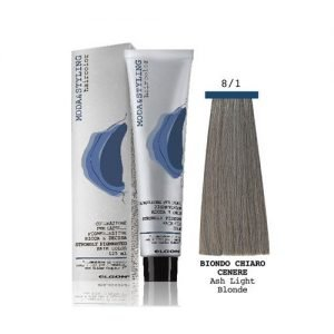ELGON MODA & STYLING COLOR 125ML 8/1 (Italy)
