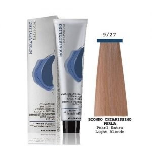 ELGON MODA & STYLING COLOR 125ML 9/27 (Italy)