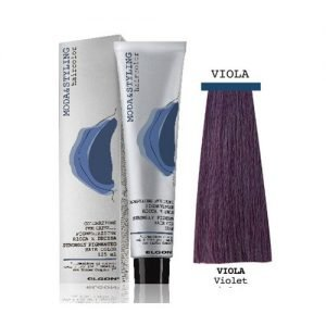 ELGON MODA & STYLING COLOR 125ML VIOLET (Italy)