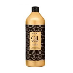 MATRIX OIL WONDERS CONDITIONER 1000ml