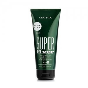 MATRIX STYLE LINK STRONG HOLD GEL 200ml